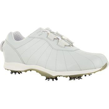 FootJoy FJ emBody BOA Golf Shoe