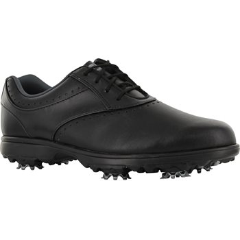 FootJoy FJ eMerge Previous Season Shoe Style Golf Shoe