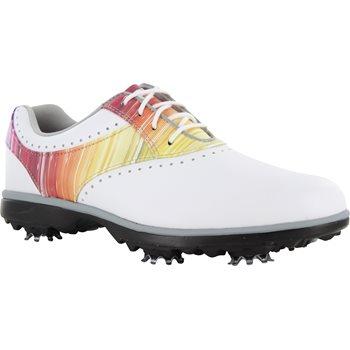 FootJoy FJ eMerge Previous Season Shoe Style Golf Shoe