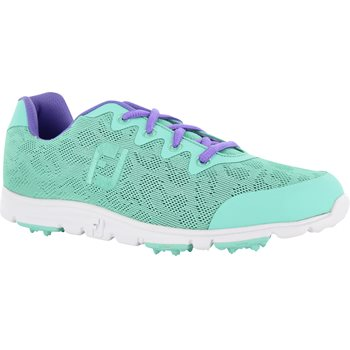 FootJoy FJ enJoy Previous Season Style Spikeless