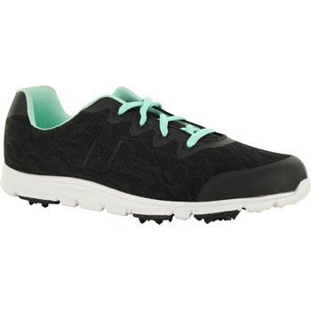 FootJoy FJ enJoy Spikeless