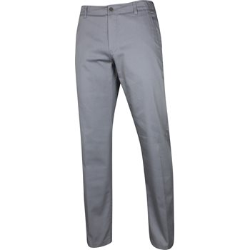 Under Armour UA Chino Straight Pants Flat Front Apparel
