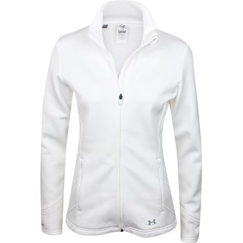 Under Armour UA Knockdown Full Zip Outerwear Wind Jacket Apparel