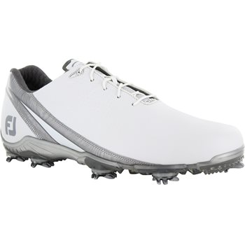 FootJoy D.N.A. Previous Season Shoe Style Golf Shoe