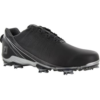 FootJoy D.N.A. BOA Previous Season Shoe Style Golf Shoe
