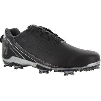 FootJoy D.N.A. BOA Golf Shoe