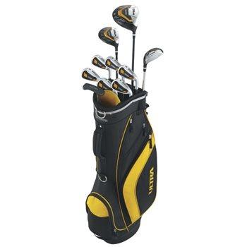 Wilson Ultra 2015 Club Set Golf Club