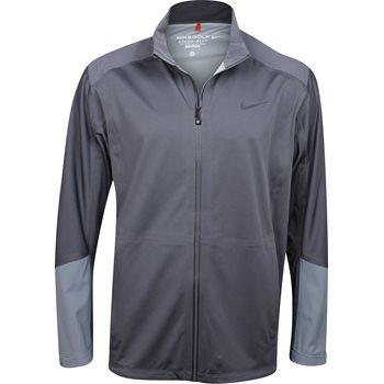 Nike Hyperadapt Storm-Fit Outerwear Wind Jacket Apparel