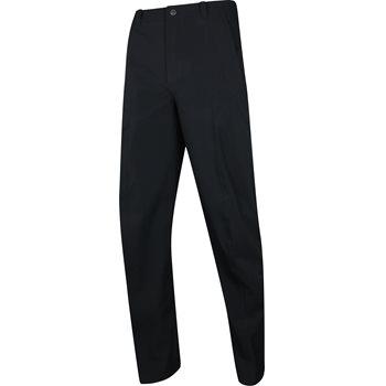 Nike Hyper Storm-Fit Pants Flat Front Apparel