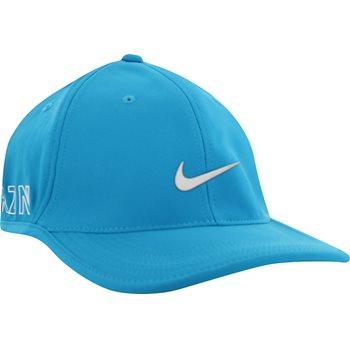 Nike Dri-Fit Ultralight Tour Headwear Cap Apparel