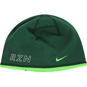 Nike Therma-Fit Hypervis Tour Skully Headwear Knit Hat Apparel
