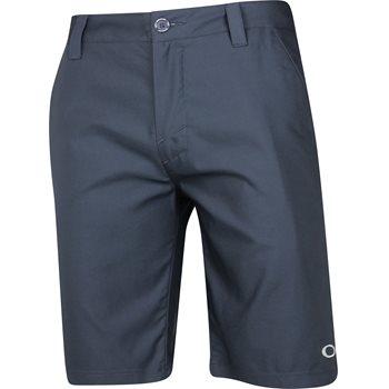 Oakley Conrad Shorts Flat Front Apparel