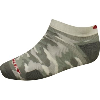 Oakley O Hydrolix™ LC Socks Ankle Apparel
