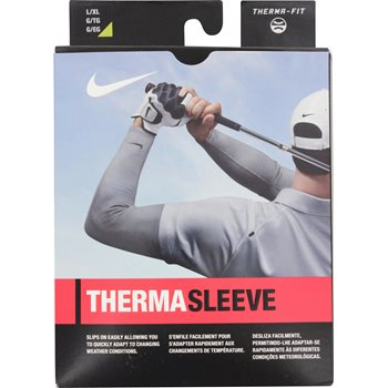 Nike Stretch Hypervis Therma Accessories Sleeve Apparel