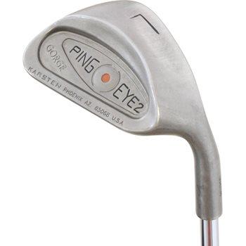 Ping Eye 2 Gorge Wedge Preowned Golf Club