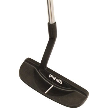 Ping Scottsdale TR Tatum Adjustable Putter Preowned Golf Club