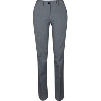 Nike Heather Warm Pants Flat Front Apparel
