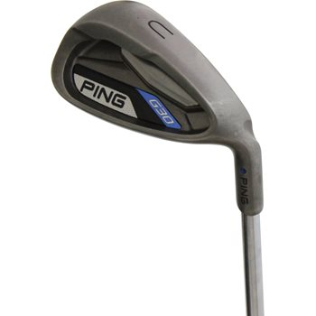 Ping G30 Wedge Preowned Golf Club