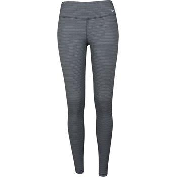 Nike Dri-Fit Golf Warm Tight Pants Flat Front Apparel