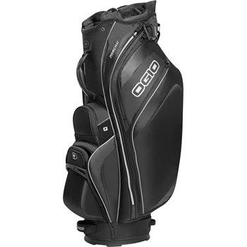 Ogio Machu Cart Golf Bag