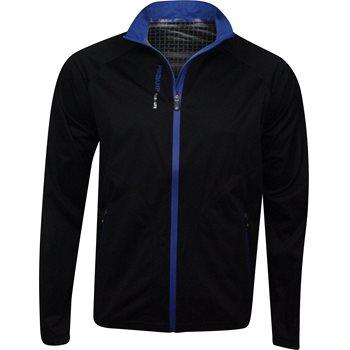 Proquip Tour-Lite Rainwear Rain Jacket Apparel