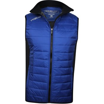 Proquip Therma Tour Gilet Outerwear Vest Apparel