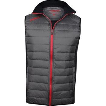 Proquip Therma Tour Gilet Outerwear Vest Apparel
