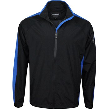 Proquip Aquastorm Pro Rainwear Rain Jacket Apparel