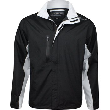 Proquip Ultralite Performance Rainwear Rain Jacket Apparel