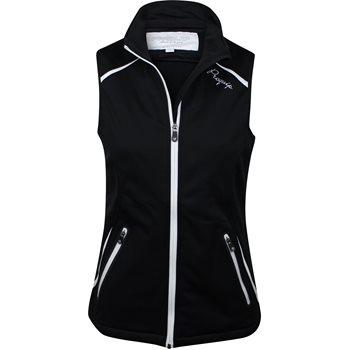 Proquip Gilet-Katie Outerwear Vest Apparel
