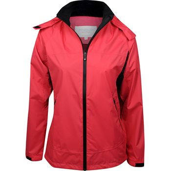 Proquip Sophie Ultralite Rainwear Rain Jacket Apparel