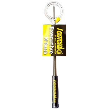 I Gotcha Executive 10ft Golf Ball Retriever Accessories