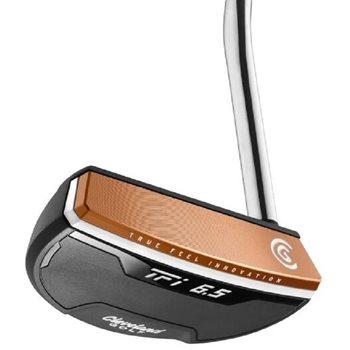 Cleveland TFi 2135 6.5 Putter Golf Club