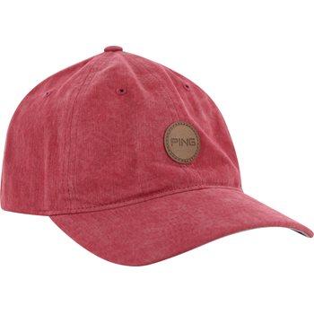 Ping Fairway Headwear Cap Apparel