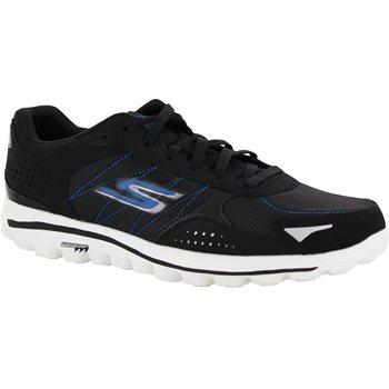 Skechers GoWalk 2 Lynx Ballistic Spikeless