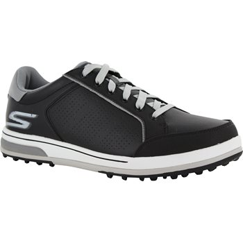 Skechers GoGolf Drive 2 Spikeless
