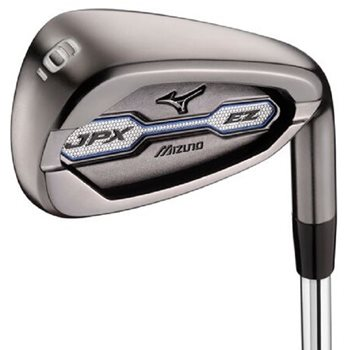 Mizuno JPX-EZ Iron Set Preowned Golf Club