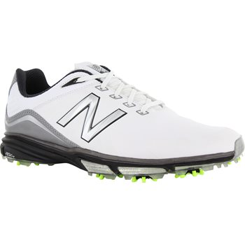 New Balance Control 3001 Golf Shoe