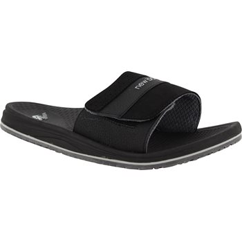 New Balance PureAlign Slide Sandal