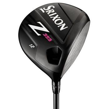 Srixon Z-355 Driver Golf Club