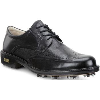 ECCO New World Class HydroMax Golf Shoe