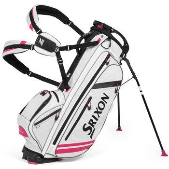 Srixon Z-Four Stand Golf Bag