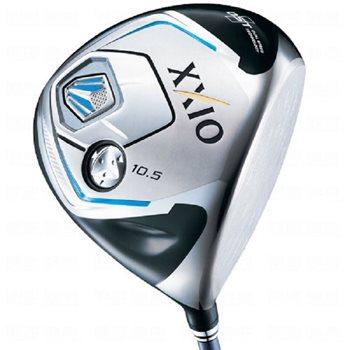 XXIO 8 Driver Preowned Golf Club