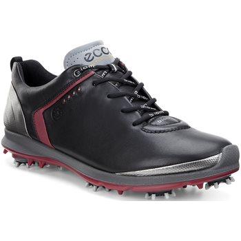 ECCO Biom G 2 GTX Golf Shoe
