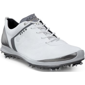 ECCO Biom G 2 GTX Golf Shoe