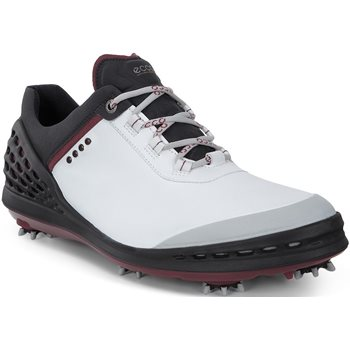 ECCO Biom Cage Golf Shoe