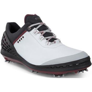 ECCO Biom Cage Golf Shoe