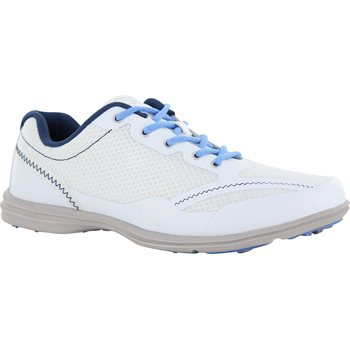 Callaway Sky Series Solaire Spikeless