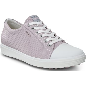 ECCO Casual Hybrid Pattern Spikeless