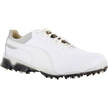 Puma Titantour Ignite Premium Golf Shoe